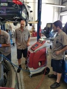 Oil Change Specials Near Me >> Best Auto Parts & Fast Expert Mechanic Services in Brandon Fl - Fast Auto Repair, Ac Repair, Oil ...