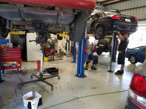 Best Auto Parts Amp Fast Expert Mechanic Services In Brandon