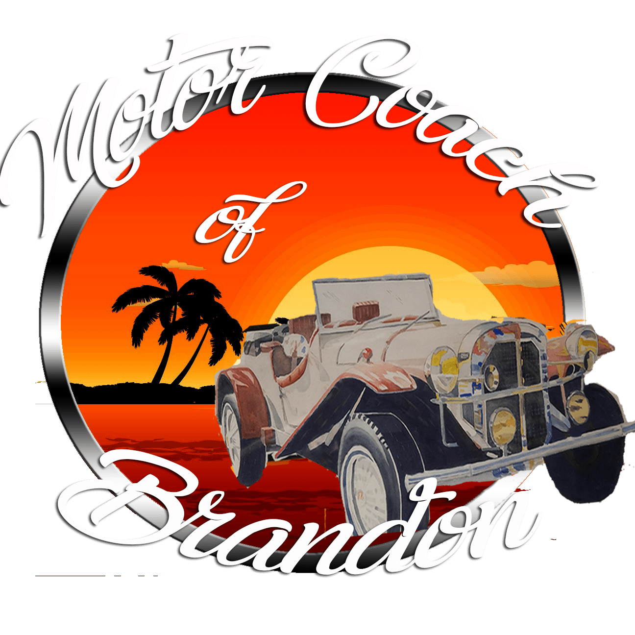 Auto mechanics repair brandon florida